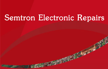 Semtron Electronic Repairs